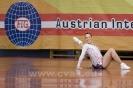Austrian Open 2010