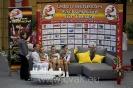 Austrian Open 2012