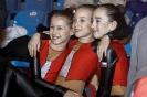 Czech aerobic open Zlin  03-2015