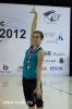 International Open 2012 - Liberec