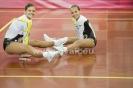Mistrovství ČR 2010