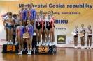 Mistrovství ČR 2011