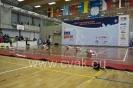 Mistrovství ČR 2013