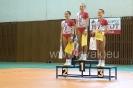 PF 2010 - Nitra