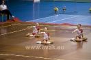 PF 2011 - Brno