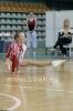 PF 2013 - Nitra