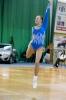 Slovak Open 2010