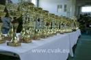 Slovak Open 2011