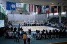 Slovak Open 2012